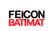 Feicon Batimat